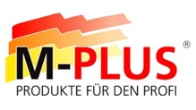Partner Mplus